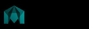 Maya redshift
